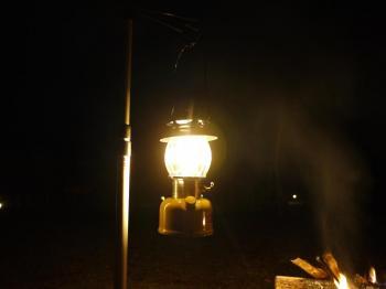 北薩摩広域公園キャンプ2009.11 137 - コピー