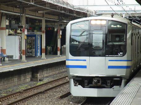 RIMG3092a.jpg