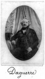 Louis_Jacques_Mand#233;_Daguerre