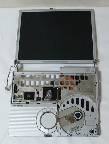 CF-W52012031801.jpg