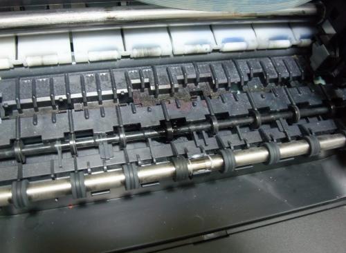 ip42002011112001.jpg