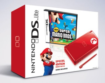 ds-bundle-mario-1.jpg