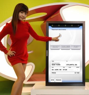 samsung_touchscreen-signage-27nov.jpg