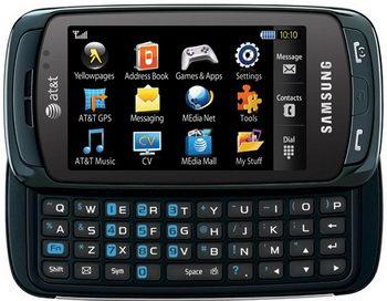 samsung-a877-phonedog-sm.jpg