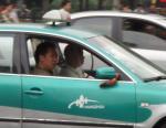 四川記念タクシー