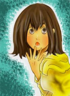 girl25.jpg