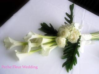 wedding110808 0003
