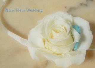 Weddingitems 0004