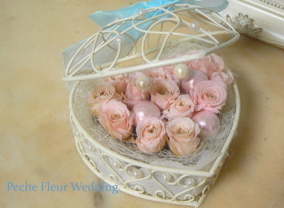 Weddingitems 0005