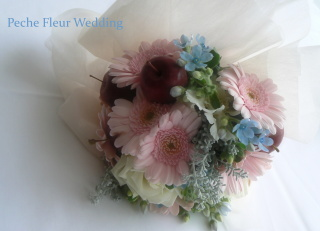 wedding110808 0002