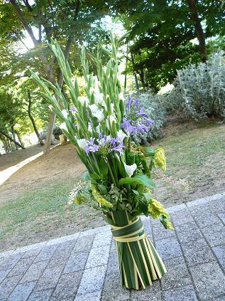 flower018ck.jpg