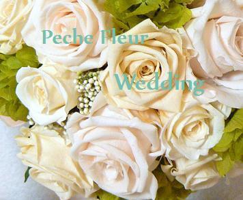 prefla1008017c.jpg