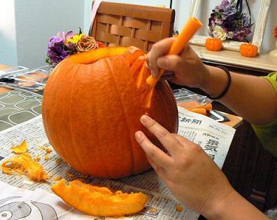 pumpkin005c.jpg