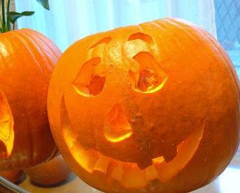 pumpkin007cc.jpg