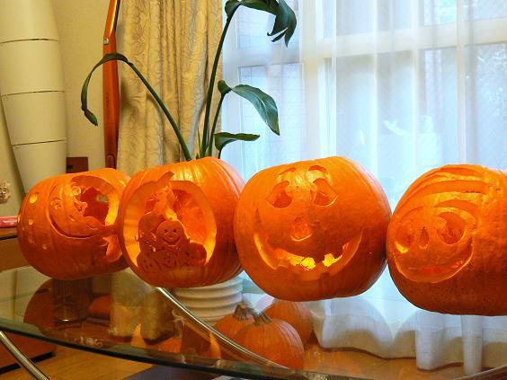 pumpkin015c.jpg
