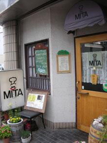 0911MITA.jpg