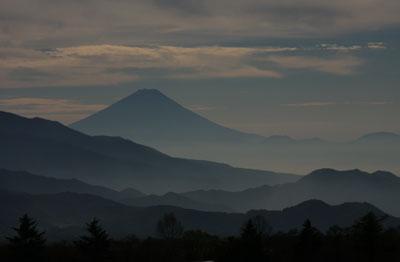 1102富士山2