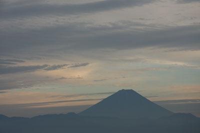 1102富士山