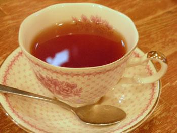 1109紅茶