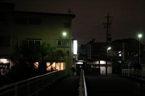 1115金田食堂