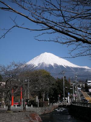 1206富士山3