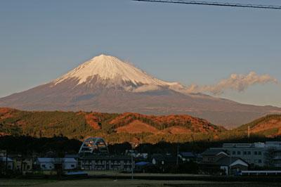 1206富士山2