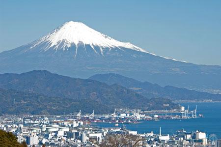 0901富士山1