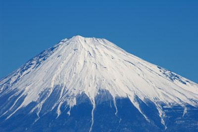 0901富士山2