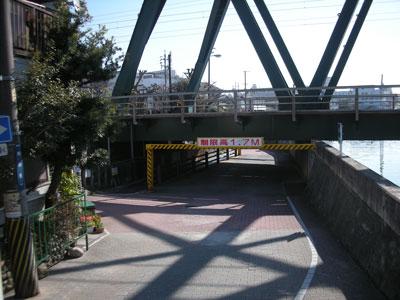 0902橋