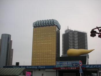 0902浅草
