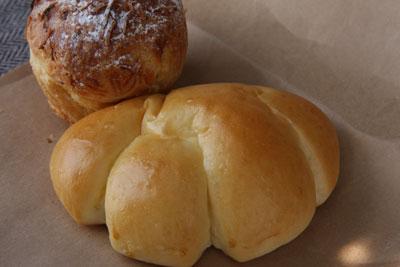 0903クリームパン