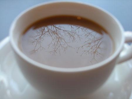 0904コーヒー