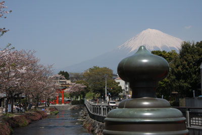 0904富士宮