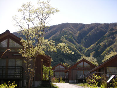 0904田貫湖8
