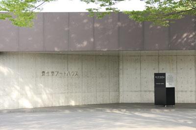 0905資生堂