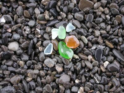 0905水石