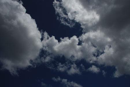 0907雲