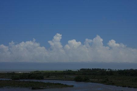 0907雲2