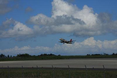 0907静岡空港3