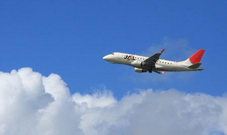 0907静岡空港5