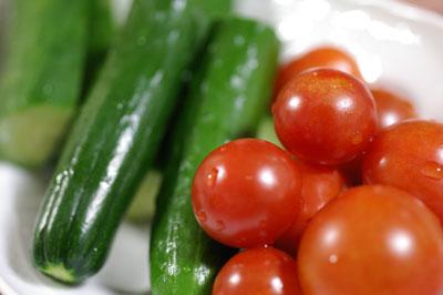 0908野菜