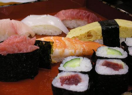 0909双葉寿司3