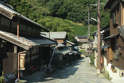 0910宇津ノ谷