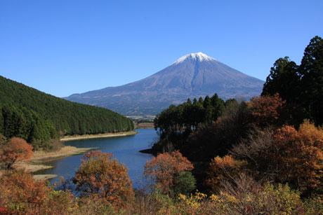 0911田貫湖5