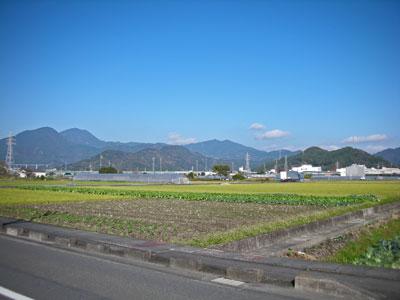 0912畑