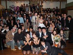 11/08SG 集合写真