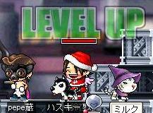 2_20090103121416.jpg
