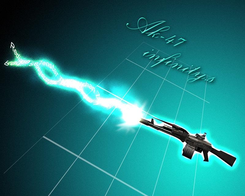 ak-47 infinity2