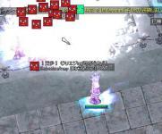 image399_20081111054004.jpg