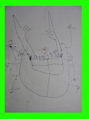 ブログ状況-絵画-2-2